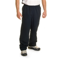 - Adults Ribstop Athens Track Pants